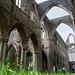 Tintern Abbey by fernando garcía redondo