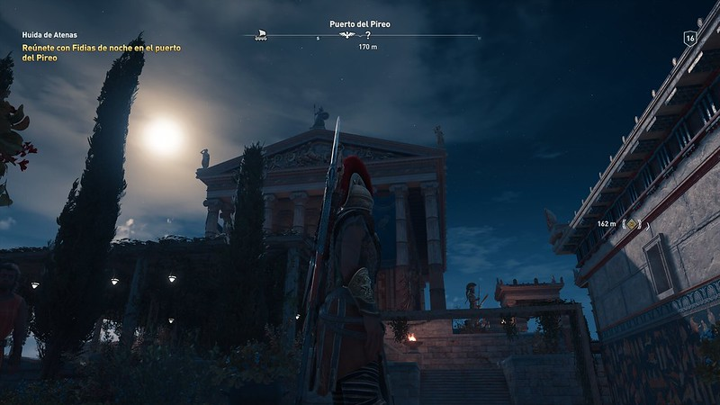 Assassin's Creed Odyssey Screenshot 2018.10.25 - 15.28.28.66