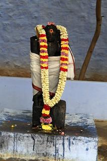 Sri Dhandayuthapani