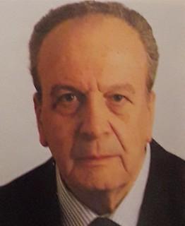 Il giudice Francesco Moschetti