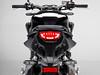 Honda CB 650 R 2019 - 15