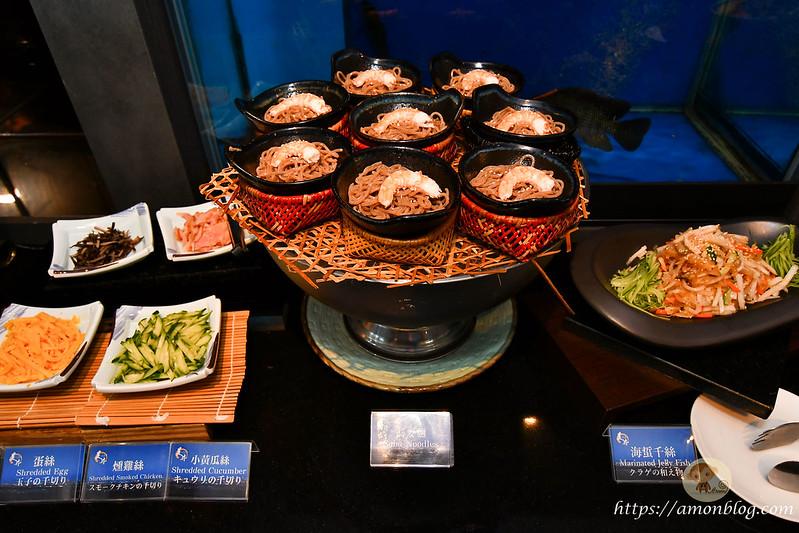 美井日本料理-11