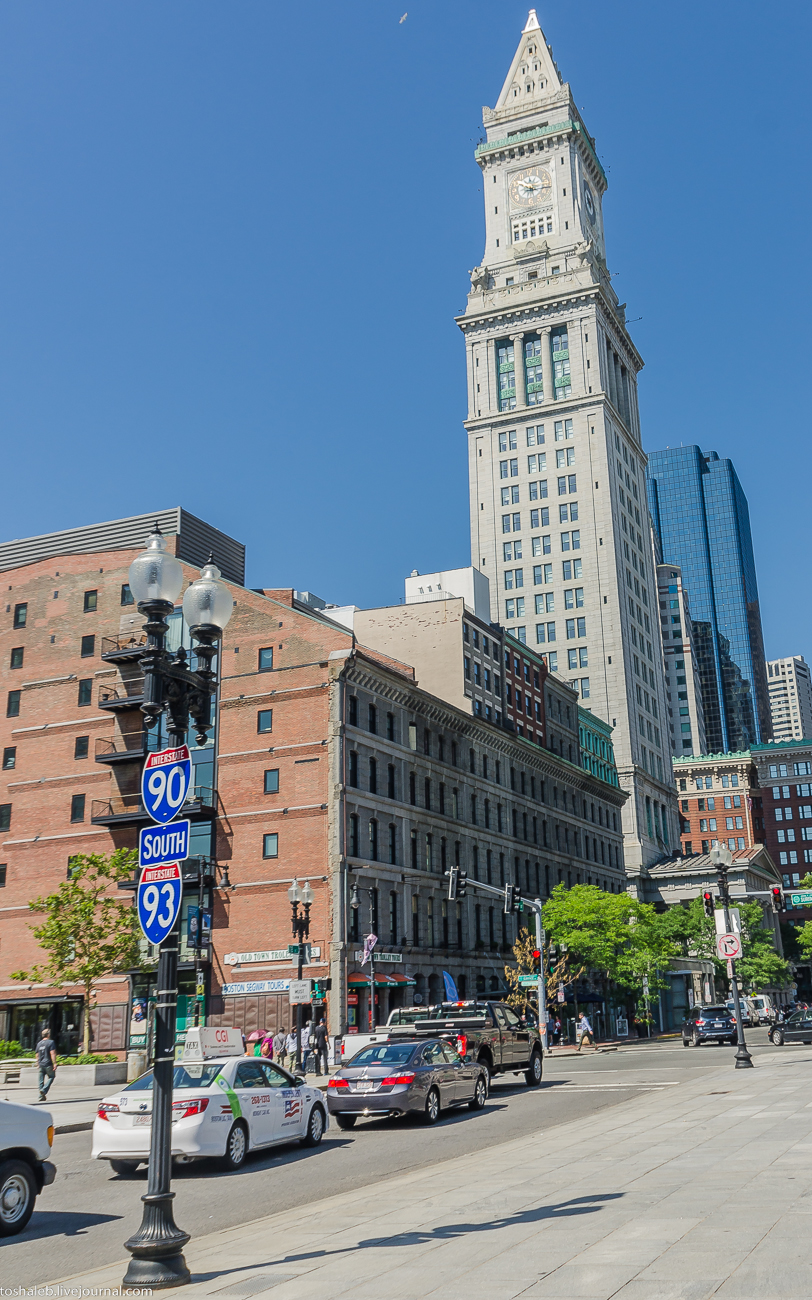 Boston-New York-4