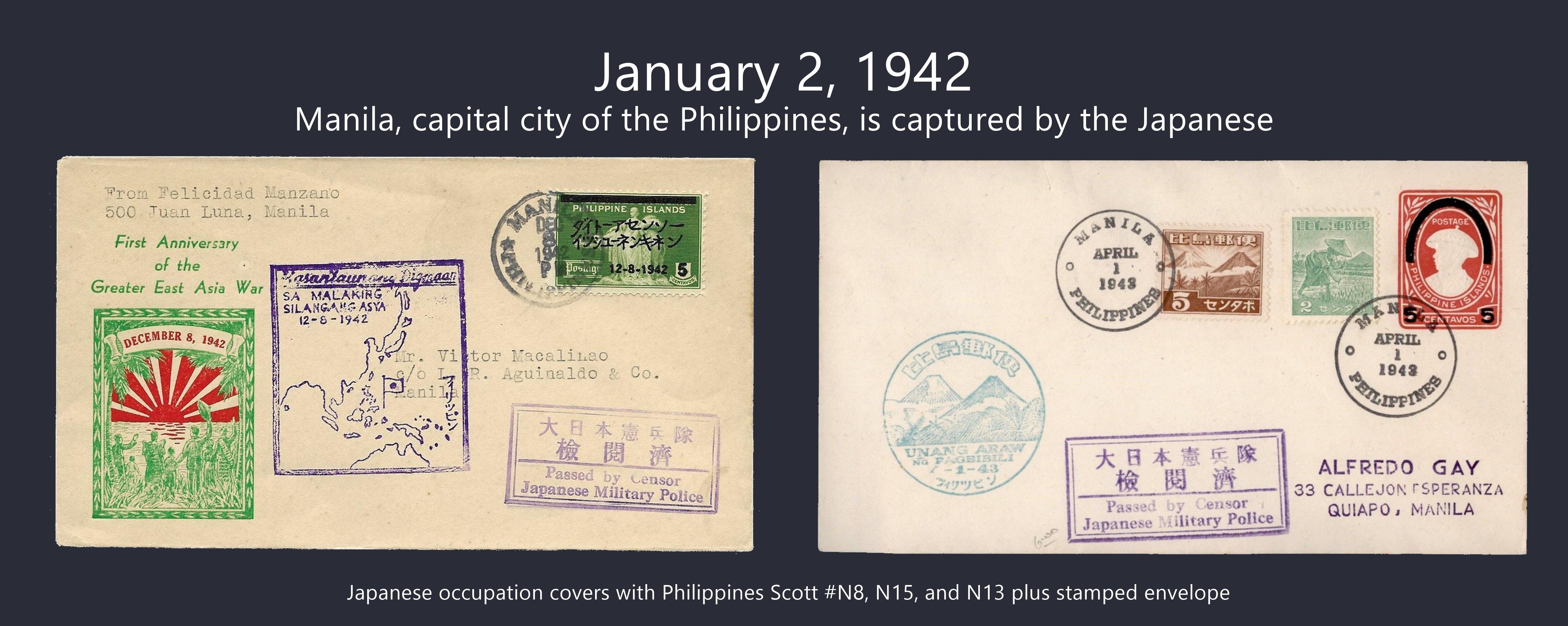 January 2, 1942