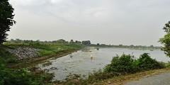 20181011.3825.NEPAL.Bhantabari.INDIEN.Bihar.Bhimnagar.Koshi Colony