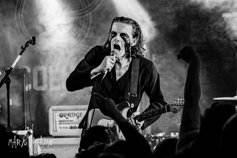 Mark_Loraine_The_Blinders_Brudenell-3