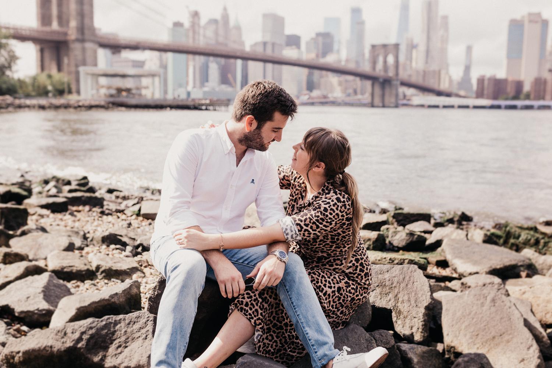 Daisy y Jose - Preboda en NY (Web) 171
