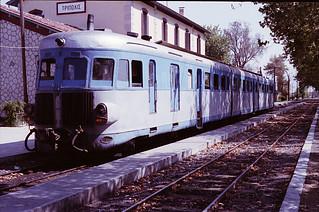 19880816-TRIPOLIS-DEDIETRICH-6405 (30)