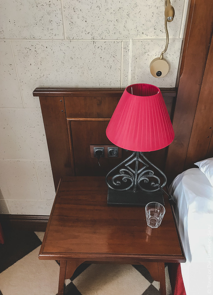 bogatyr-hotel-sochi-отель-богатырь-сочи-адлер-6885