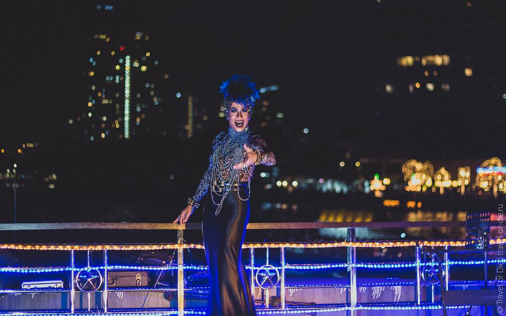 Chao-Phraya-Cruise-Круиз-по-Чао-Прайя-0805
