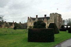 2012 12 Hever Castle (2) edit
