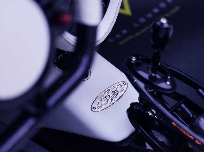 d164f687-pagani-huayra-roadster-for-sale-6