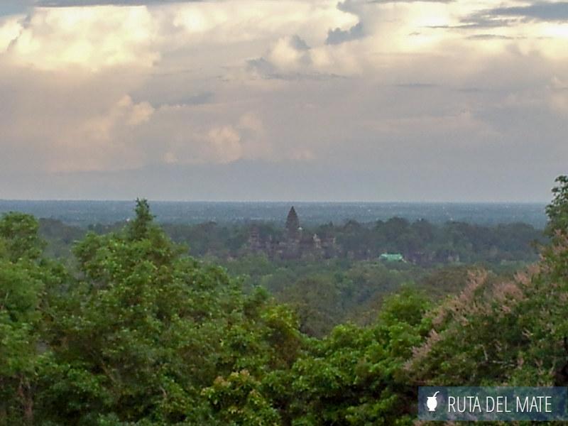 Visitar Angkor Wat en tuk-tuk 2012-07-27 17.15.02