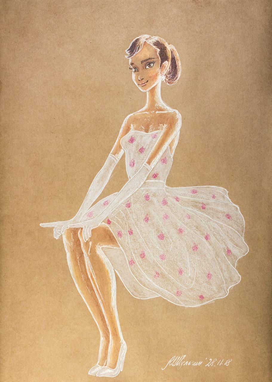 Audrey-snowflake1280