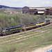 5210+5503+5310+5319 B-Cargo . Aubange . 21.04.88.