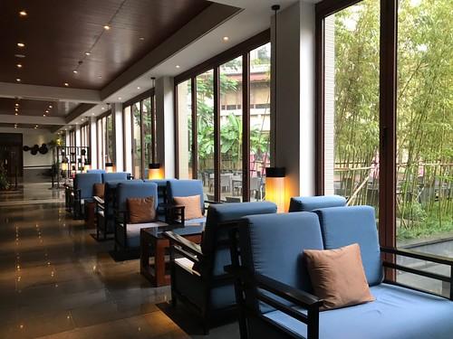 20181209 福州溫泉度假酒店_181212_0062