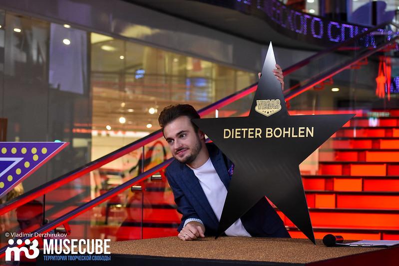 Dieter_Bohlen_004