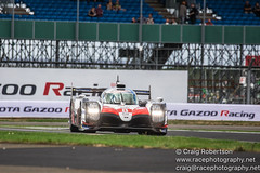2018 FIA WEC 6 Hours of Silverstone 06129