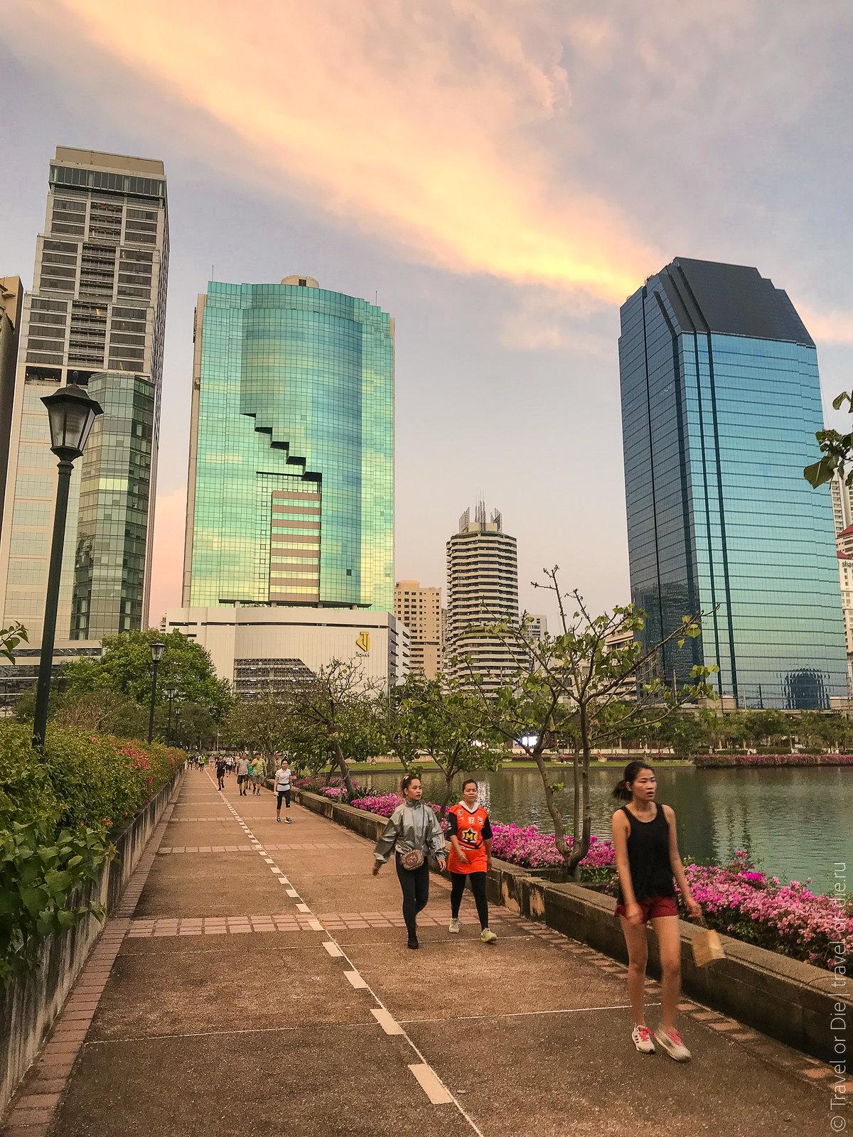 benjakitti-park-phuket-8861