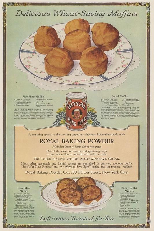 Royal 1918