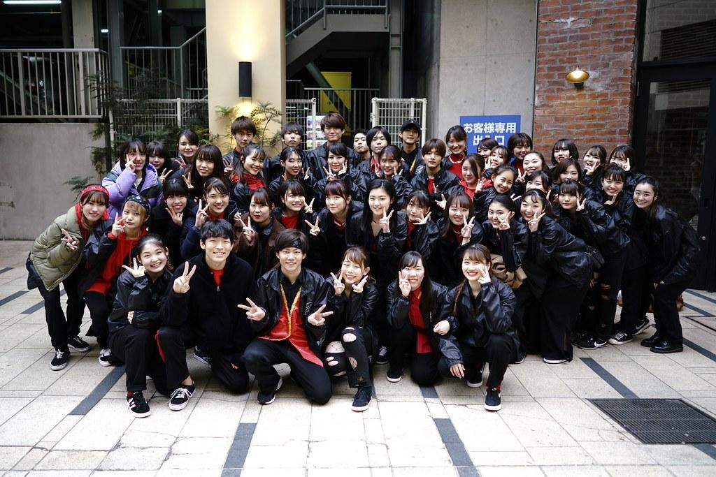 Sony ILCE-7RM2 ZEISS Batis 2/25