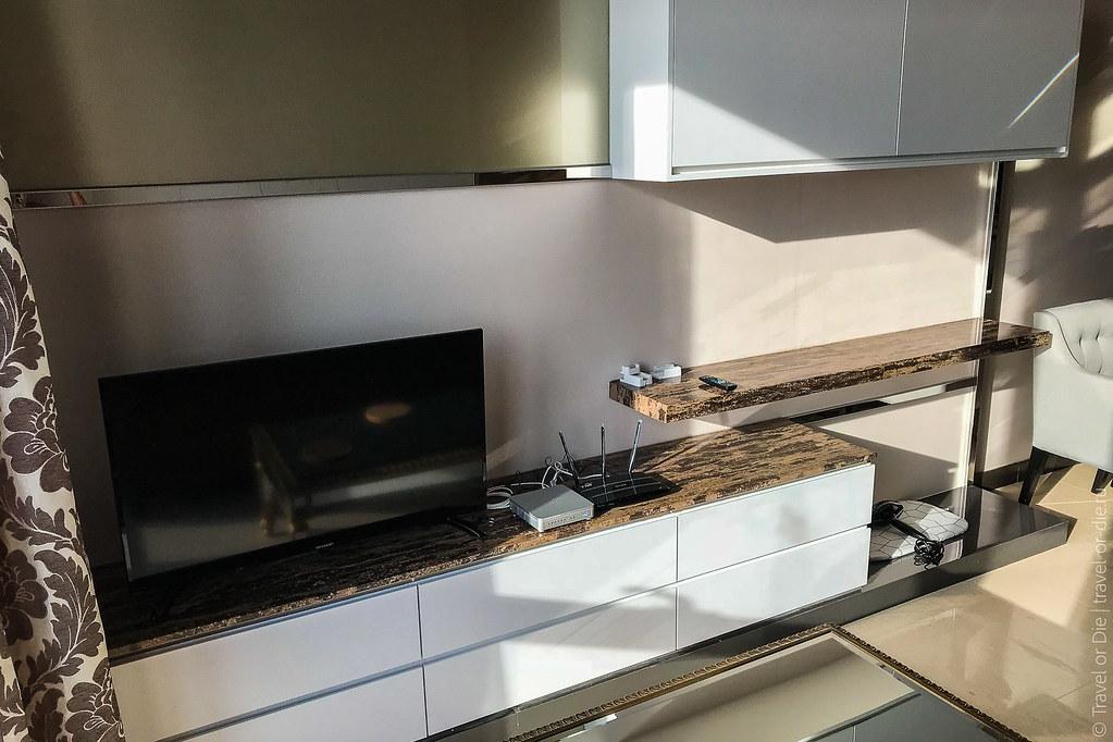 dorsett-regency-apartment-kuala-lumpur-8972