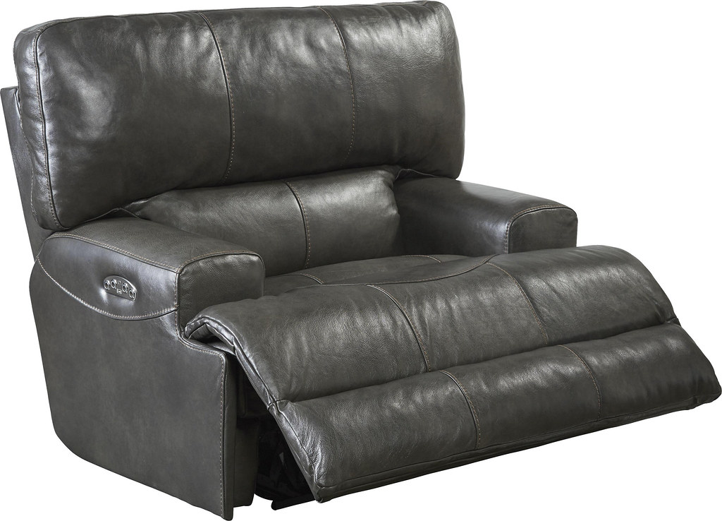 6458_wembley_recliner_steel_open