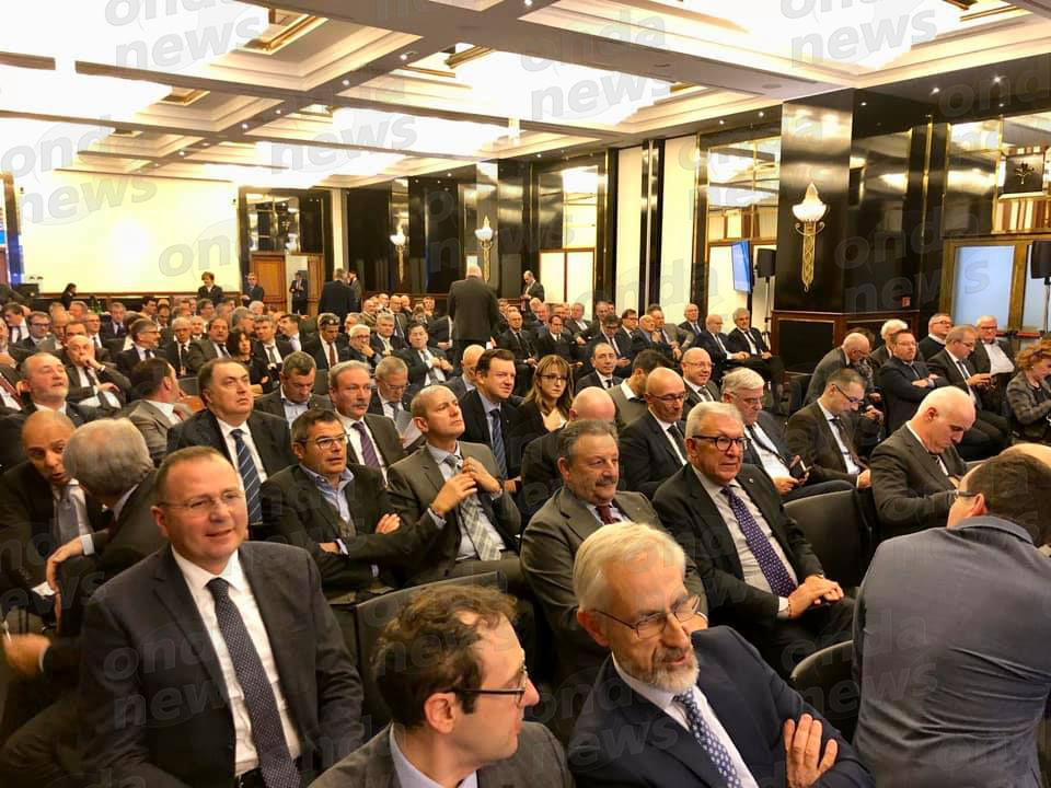 albanese-assemblea-gruppo-cassa-centrale-banca-1