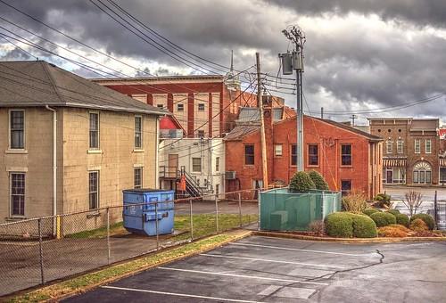 Columbia, TN DSC_0270_B