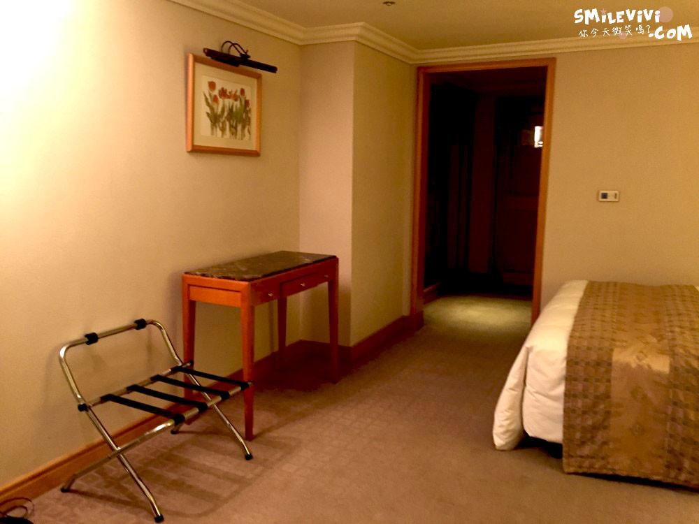 高雄∥寒軒國際大飯店(Han Hsien International Hotel)高雄市政府正對面五星飯店高級套房 39 39917454013 7b28866075 o