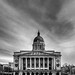 Council House, Nottingham by Andy McDonald