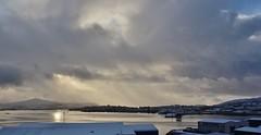 lerwick Harbour IMG_2664