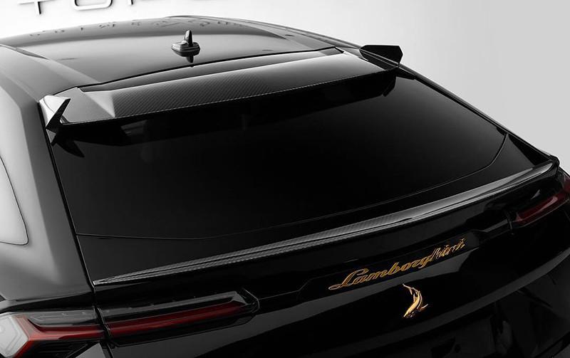Lamborghini-urus-topcar (4)