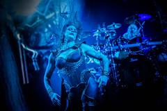 2018_Nightwish_Ziggo-Dome_Photo_Ben-Houdijk_lr-9506