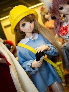 Dolls_11