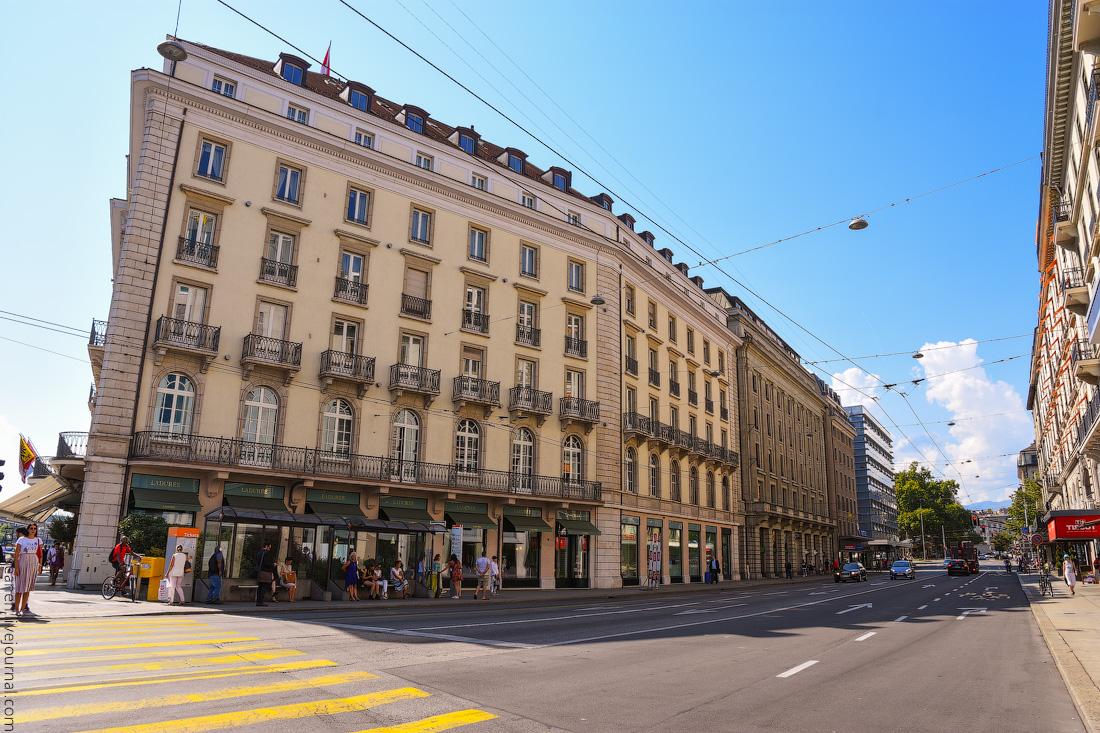 Genf-(40)