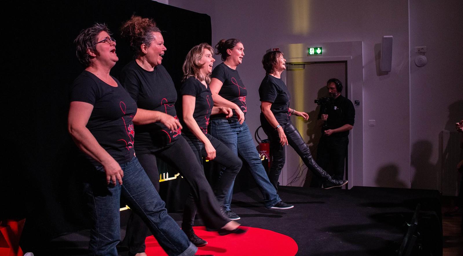 TEDxLannion-2018-152