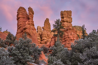 Red Canyon 6 | by northcoastgreg