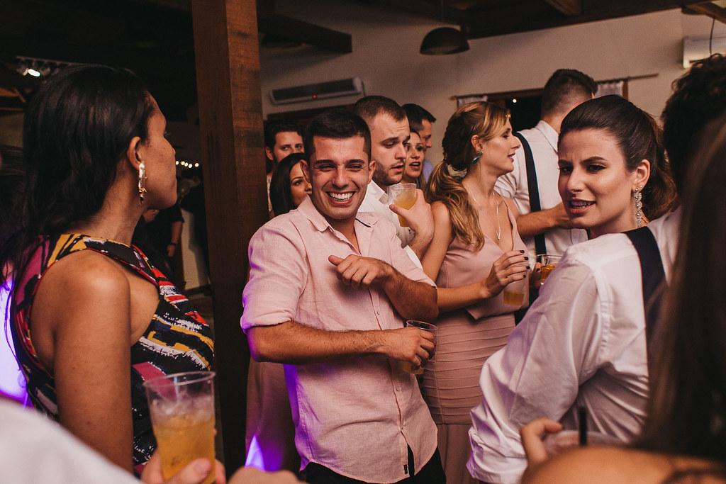 277_Tamara+Vinicius_BaixaRESBlog