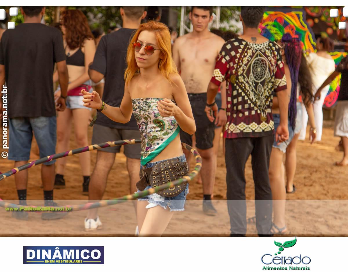 PaNoRaMa COD (291)