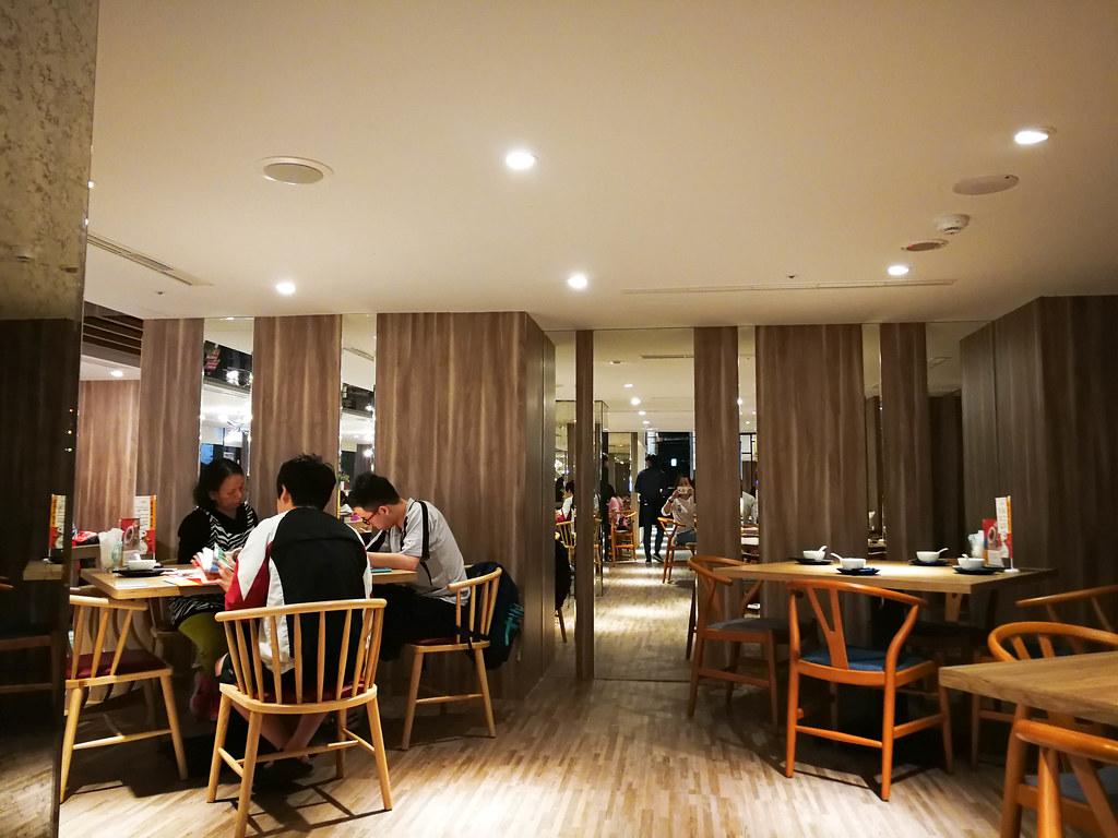 享鴨 烤鴨與中華料理 (68)