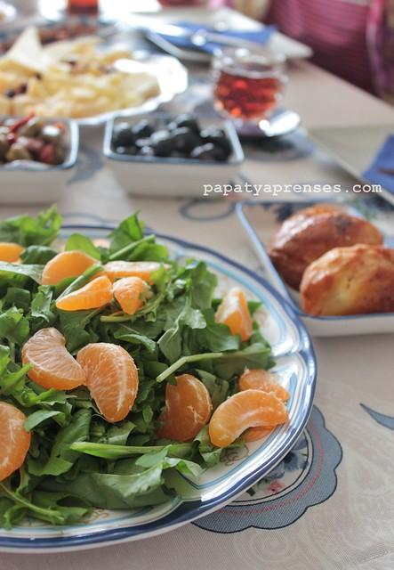 krep kahvaltı 030