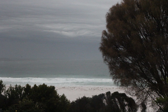Binnalong Bay Tasmania Australia, Canon EOS 60D, Canon EF 17-40mm f/4L