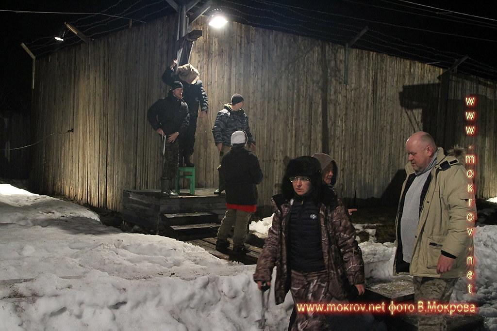 Фотографии сериал «Декабристка».