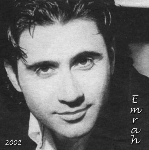 EMRAH singer,emrah turkish singer,emrah singer turkish,turkish male singer,turkish singer emrah erdogan,emrah best turkish singer