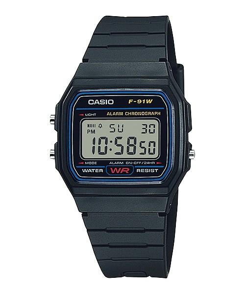Jam Banger, salah satu jenis jam tangan