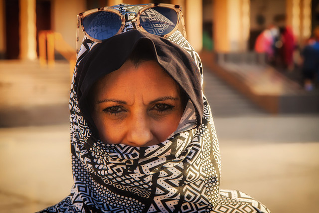 Egyptian eyes?, Canon EOS 50D, Canon EF-S 17-55mm f/2.8 IS USM
