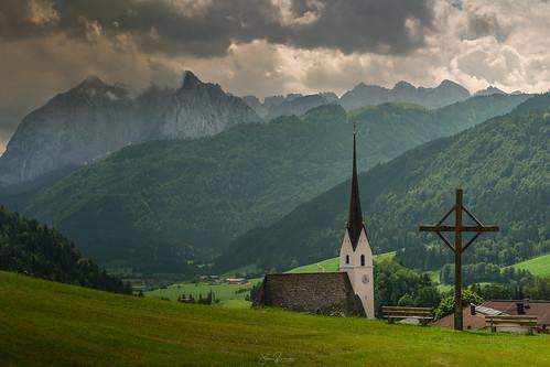 Schwendt (Austria)