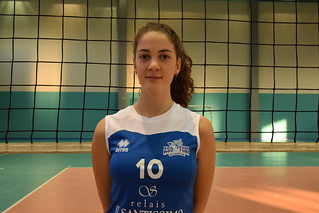 Miriana Pernice