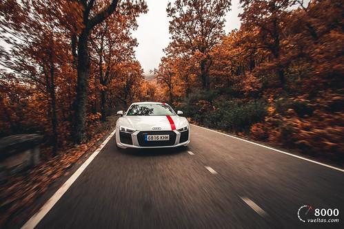 Audi R8 RWS - 8000vueltas_-93